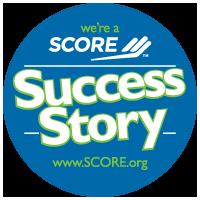 SCORE__SuccessStory_Badge