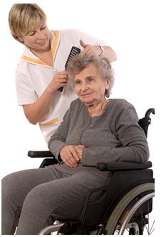 Persanal care