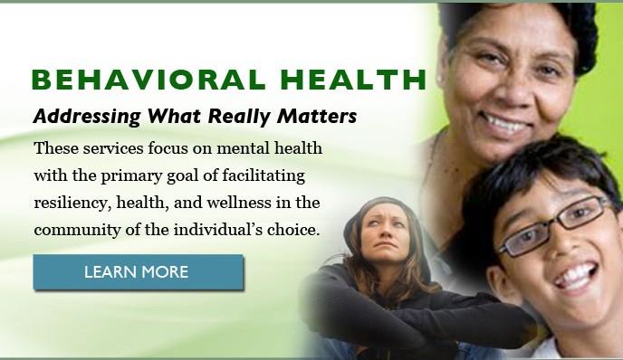 behavioral-health-banner
