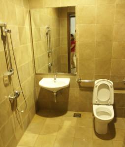 flkr adapted bathroom Coleman Yee OK